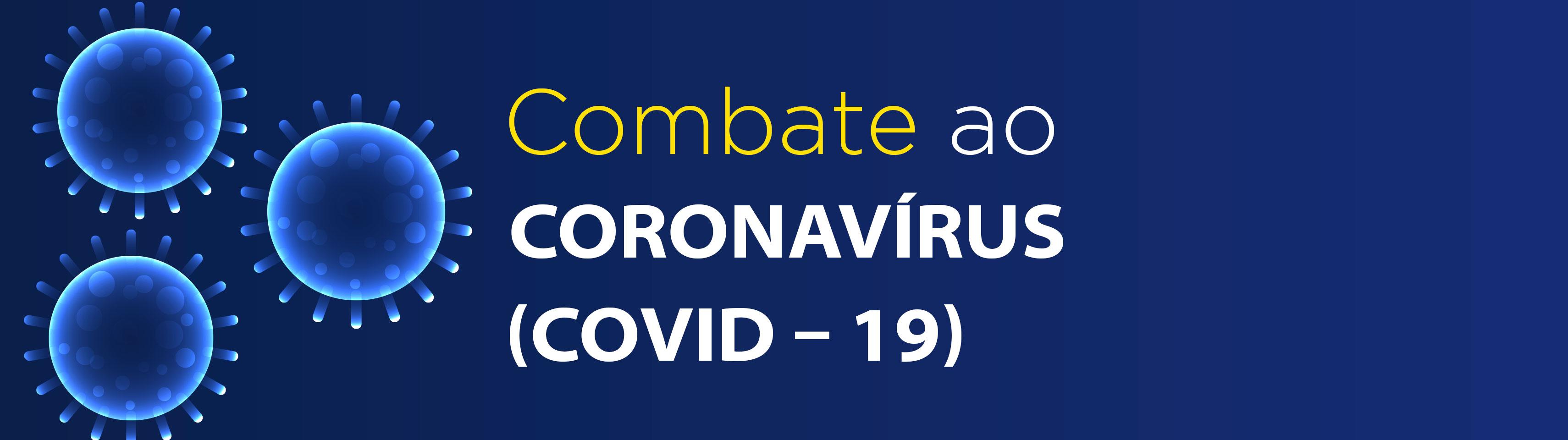Medidas preventivas durante pandemia de Coronavírus