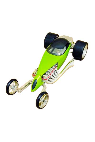Promoção mês das crianças: Bazar Mercatudo. Miniatura Carro - HOT WHEELS