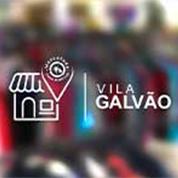 Promoção mês das crianças: Bazar Beneficente Mercatudo Casas André Luiz
